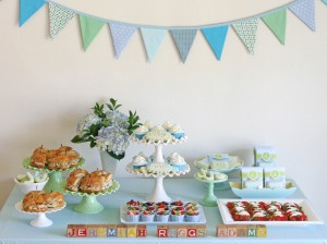 Baby-shower-food-and-dessert-table1