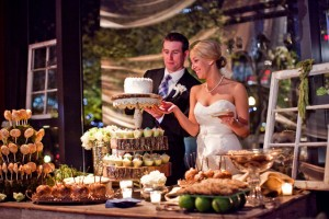 Nashville-wedding-caterer-dessert-table-11