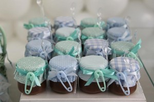 baby-shower-ideas-for-boys-rmg3tmmj1