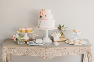 french-wedding-dessert-table1