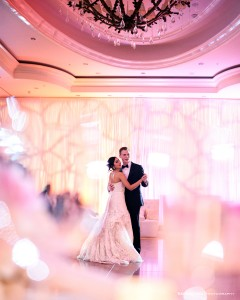 miami-wedding-photography-photos-161