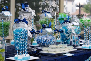 paper-crafts-baby-shower-decorations-set-for-a-boy-31