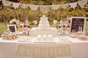 wedding-dessert-table-signs1