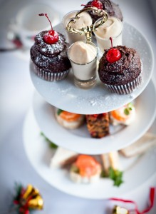 4-high-tea-food-Wellington-photographer-Paul-Fisher