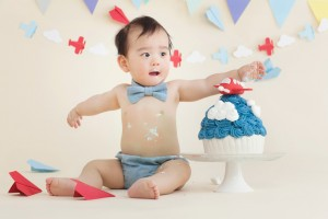 cake-smash-first-birthday-photography-party-studio-life-photographers-edinburgh38